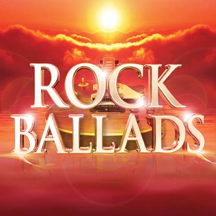 Win_1_of_5_Copies_of_Rock_Ballads_Courtesy_of_Warner_Music_scene_ireland (440x440, 287Kb)