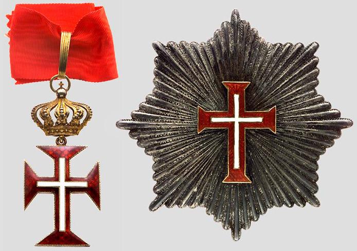 84537455_4711681_Verhovnii_orden_Hrista__Nagrydnaya_Zvezda (694x489, 128Kb)