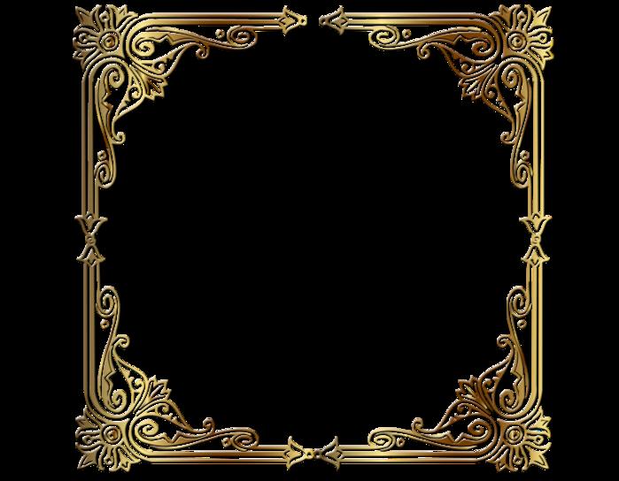 ажур » Портал графики и дизайна: векторный и растровый клипарт ...   544x699