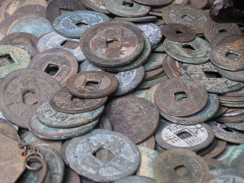 Ancientchinesecoins (500x375, 148Kb)