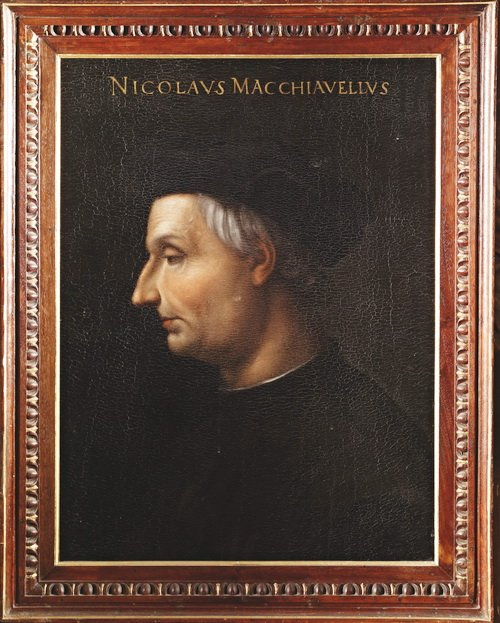 the early life and career of niccolo machiavelli Tutte le opere storiche e litterarie di niccolo machiavelli (treatises, history, dramas, biography, prose, and poetry), 1929 the literary works of machiavelliliterary works of machiavelli (drama, poetry, and novella also see below), 1961 machiavelli: the chief works and others (treatises, history, dramas, biography, and prose), three volumes, 1965.