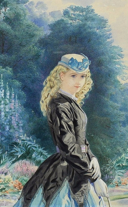 1423830943-half-length-portrait-of-a-girl-in-a-landscape (433x700, 393Kb)