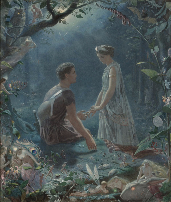 1423830944-hermia-and-lysander (591x700, 451Kb)