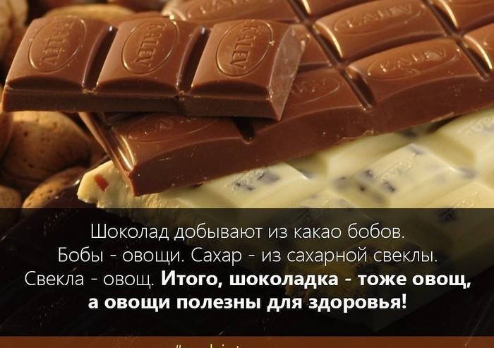Хочу шоколадку картинки красивые