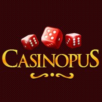 Интернет казино с моментальным выводом денег