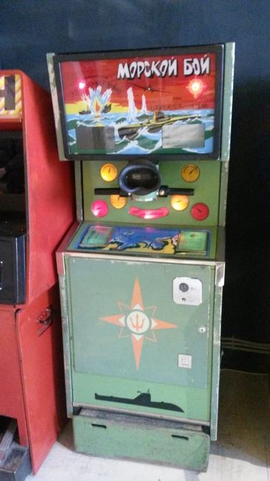 олимпиада игровые автоматы онлайн