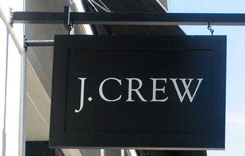 J-Crew-Group (500x318, 21Kb)
