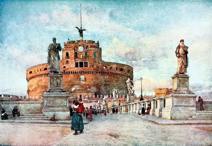800px-Italy_by_Finnemore_John_(13) (700x481, 201Kb)