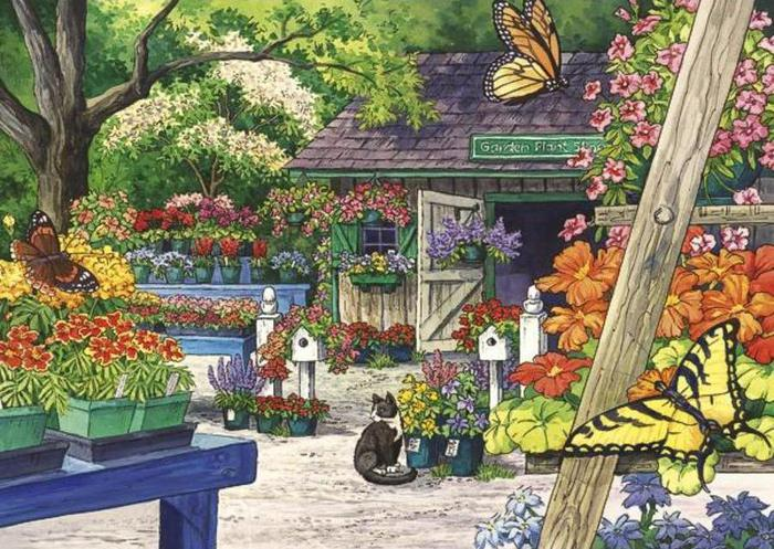 500-pcs---the-garden-shop---nancy-wernersbach-by-gibsons (700x497, 99Kb)