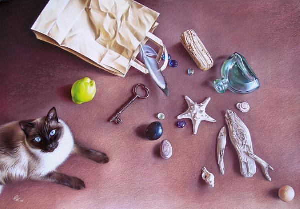 bag-of-treasures-yelena-kolotusha_002 (600x418, 48Kb)