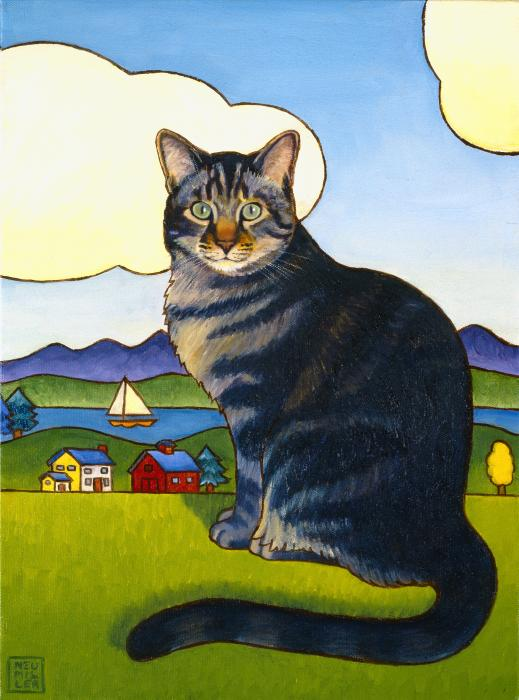 coupeville-cat-stacey-neumiller (519x700, 50Kb)