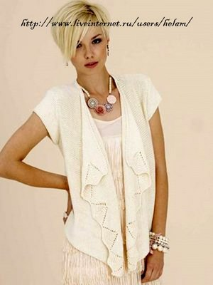 мир моды и стиля