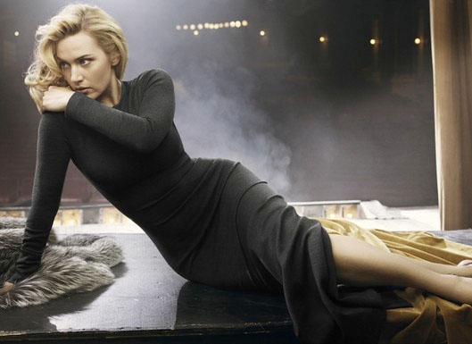 Kate Winslet for St John Fall 2011 ad (529x385, 51Kb)