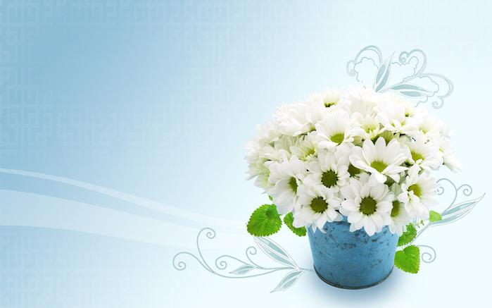 http://img0.liveinternet.ru/images/attach/c/3/75/332/75332552_flower_HC014.jpg