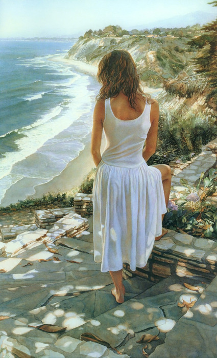 01_steve_hanks (425x700, 132Kb)