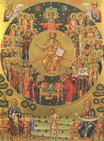main_icon_350All Saints Antiochian Orthodox Church (350x475, 39Kb)