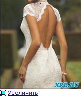 продаю эксклюзивное свадебное платье. бу 1 раз. куплено в фирменном...