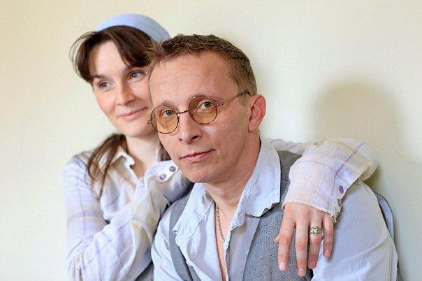 oksana-arbuzova-absent