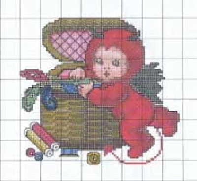 t_t_little_stitch_devil_with_sewing_basket_755_192 (400x368, 38Kb)