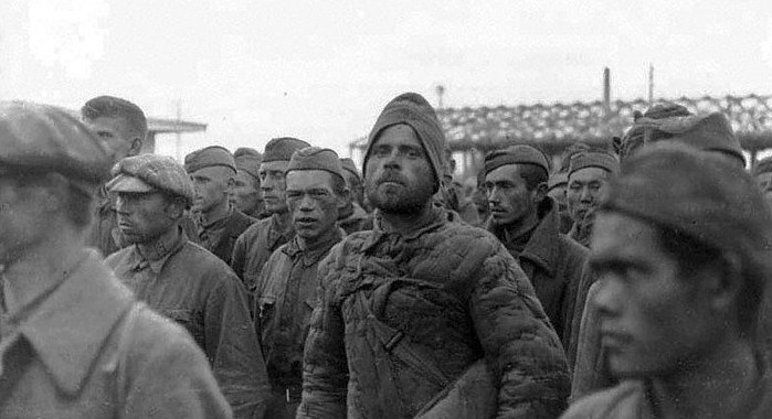 3418201_PAULfACE__AS__MINE_64087569_russiansovietPOWprisonerofwareasternfrontostfrontww2secondworldwar007 (699x380, 61Kb)