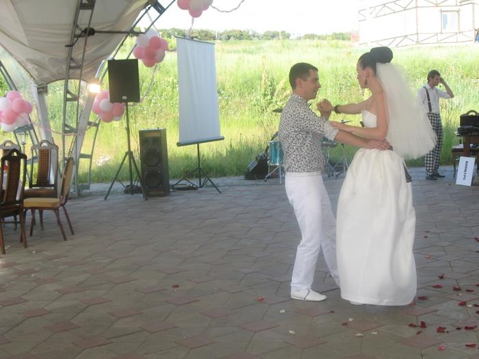 Поздравления жениху от сестры жениха фото 935