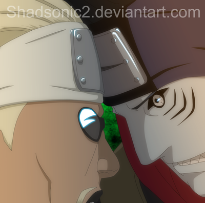 2310872___Hachibi_vs_Kisame___by_shadsonic2 (400x396, 118Kb)