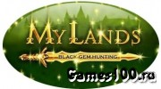 m_mylands_logo (180x100, 9Kb)