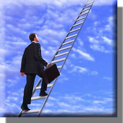 3571750_Business_Ladder_340200654_std (413x413, 20Kb)