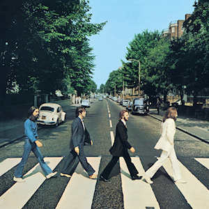 Beatles_-_Abbey_Road (300x300, 87Kb)