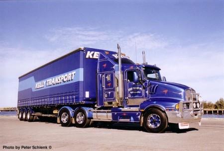 kenworth-t-660-450x304 (450x304, 38Kb)