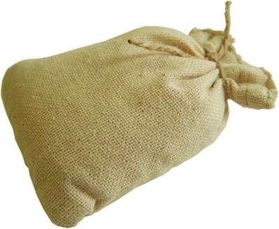 Саше или ароматические мешочки наполнять чудесным запахом ваши шкафы с.