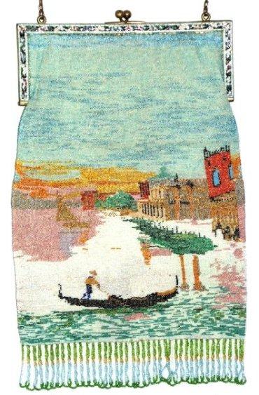 схемы узоров для вышивания бисером по одежде, ажурные вязаные шапочки.