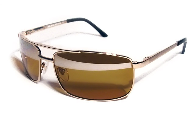 ...очки, оправы, линзы , ОЧКИ АНТИФАРНЫЕ ДЛЯ ЕЗДЫ В НОЧНОЕ ВРЕМЯ.