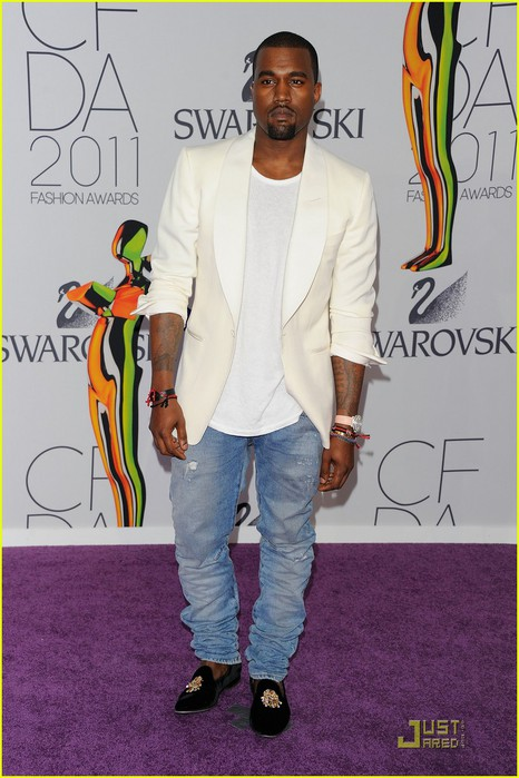 kanye-west-cfda-awards-01 (466x700, 91Kb)