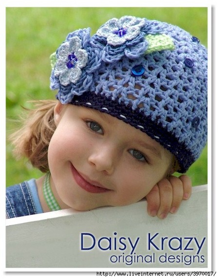 4311593_75859640_3970017_9_blueberry_hat_001_display (450x573, 151Kb)