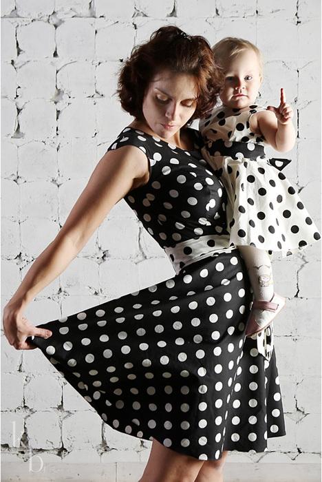 Фото платье для дружки на январь.