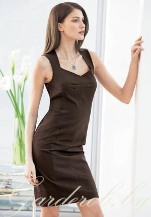 Девушки бывают разные - худые и угловатые, стройные и пышнотелые, с...