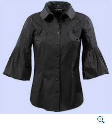 Blouse8_Small (231x260, 45Kb)