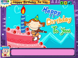 Happy_Birthday_to_You_ (269x200, 35Kb)