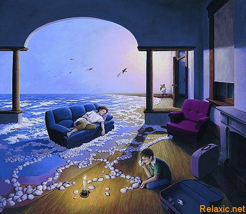 illusion-images-done-by-rob-gonsalves60 (500x435, 67Kb)