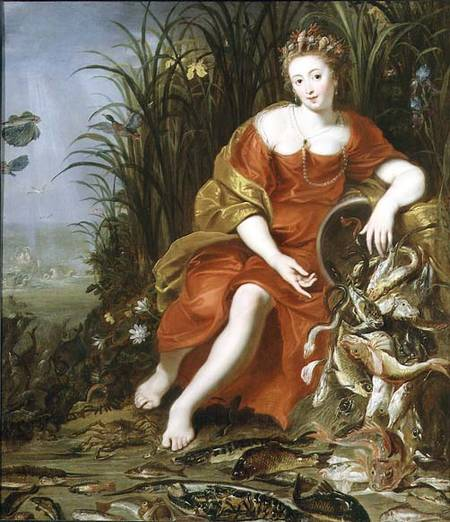 allegory_water_pair_82416_hi (450x522, 48Kb)