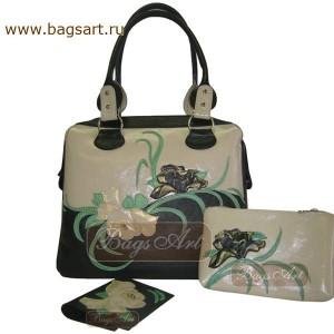 802c8f1deea0 Яркий мир дизайнерских сумок. Обсуждение на LiveInternet - Российский  Сервис Онлайн-Дневников