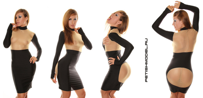 blackofficedress_s (700x339, 64Kb)