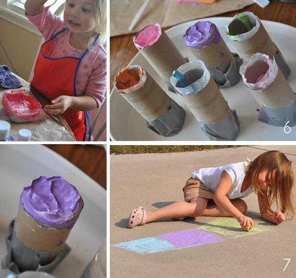 make chalk 2 (580x546, 264Kb)