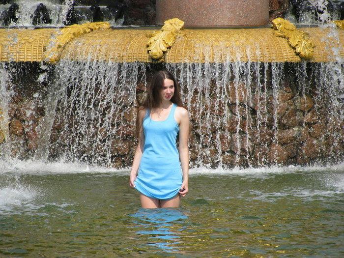 http://img0.liveinternet.ru/images/attach/c/3/76/15/76015286_large_3937459_25128af26b642c993984ef226380cbd805686066.jpg