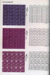 Превью 200_Crochet.patterns_Djv_6 (466x700, 238Kb)