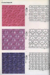 Превью 200_Crochet.patterns_Djv_8 (464x700, 234Kb)