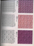 Превью 200_Crochet.patterns_Djv_9 (519x700, 265Kb)