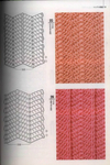 Превью 200_Crochet.patterns_Djv_13 (467x700, 240Kb)