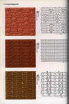 Превью 200_Crochet.patterns_Djv_16 (468x700, 256Kb)